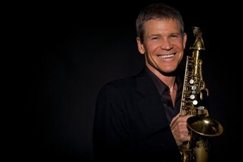 David Sanborn