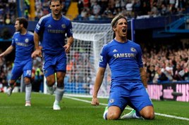 Chelsea-fc-soccer_s268x178