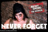 Jersey-shore-the-musical-1_s165x110