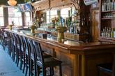 Glascott's Groggery - Historic Bar | Irish Pub | Restaurant in Chicago