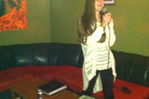 DoReMi Karaoke - Karaoke Bar in Boston