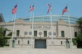 Soldier Field - Concert Venue | Stadium in Chicago.