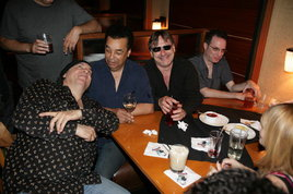 Southside-johnny-and-the-asbury-jukes_s268x178