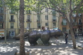 Rambla-del-raval_s165x110
