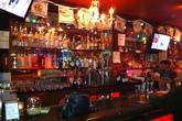 Stray Bar - Gay Bar | Sports Bar in San Francisco.