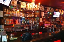 Stray Bar - Gay Bar | Sports Bar in San Francisco.
