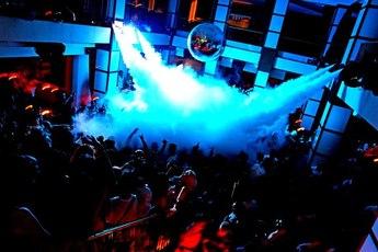 104.6 RTL meets Felix Business Club - Club Night | Party in Berlin.