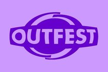 Outfest - Film Festival in Los Angeles.