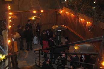 Dodge City - Bar | Club in Washington, DC.