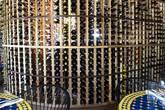 Vinotéque - Restaurant | Wine Bar in LA