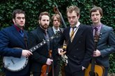Punch-brothers_s165x110