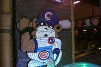 Sluggers - Piano Bar | Restaurant | Sports Bar in Chicago.