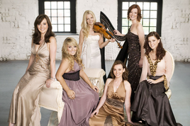 Celtic-woman_s268x178