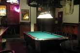 Barrow Street Ale House - Sports Bar | Tavern in NYC