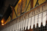 Radegast Hall &amp; Biergarten - Beer Garden | Beer Hall | German Restaurant | Pub in New York.