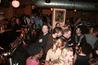 Cohibar City - Bar | Salsa Club in Munich.