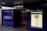 O2 Academy 2 Islington - Concert Venue in London