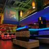 Octopus - Asian Restaurant | Bar | Japanese Restaurant | Lounge | Sushi Restaurant in Los Angeles.