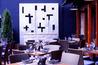 Dos Caminos - Bar | Mexican Restaurant in New York.