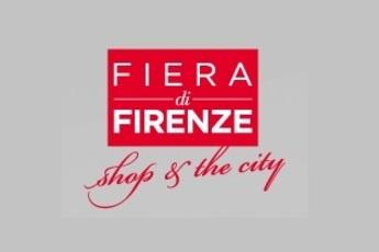 Fiera di Firenze - Shopping Event | Festival in Florence.