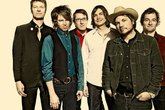 Wilco_s165x110