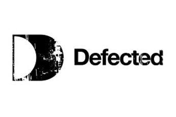 Defected - Club Night in Ibiza.