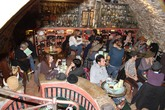 Absinthe Bar - Absinthe Bar | Historic Bar in French Riviera