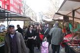 Turkenmarkt_s165x110