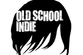 Old-school-indie-1_s165x110