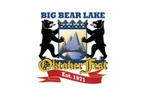 Big Bear Lake Oktoberfest - Beer Festival in Los Angeles.
