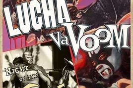 Lucha-vavoom-night-of-the-vampire_s268x178