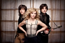 The-band-perry_s210x140