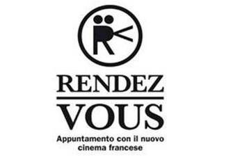 Festival Rendez-vous Rome - Film Festival in Rome.