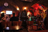 Akathor - Live Music Venue | Pub in French Riviera.