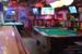 Barney's Beanery (Santa Monica) - Restaurant | Sports Bar in Los Angeles.