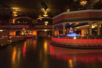 Royale Boston - Music Venue | Nightclub in Boston.