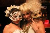 Mindshare-masquerade_s165x110