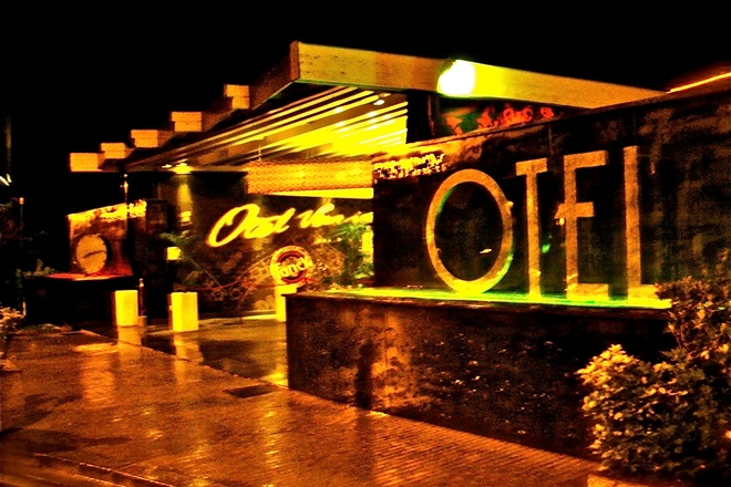 Photo of Otel