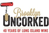 Brooklyn Uncorked - Food & Drink Event | Wine Tasting | Wine Festival in New York.