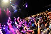Showcase-live-foxboro_s165x110