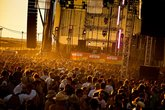 Globespotting: The Best European Festivals!