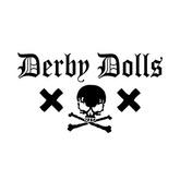 L.A. Derby Dolls