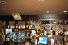 The Codmother - Bar   Pub   Restaurant in Washington, DC.