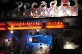 El Pecador - Bar   Café in Venice