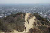 Runyon-canyon_s165x110