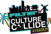 Culture Collide Festival - Arts Festival | Food & Drink Event | Music Festival in Los Angeles.