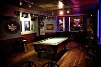 Parrots Bar &amp; Grill - Dive Bar | Restaurant in Chicago.