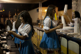 Oktoberfest at Fairplex - Beer Festival | Food Festival | Party in Los Angeles.