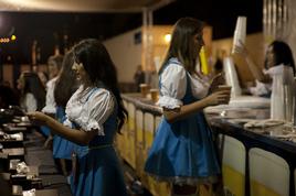Oktoberfest-at-fairplex_s268x178