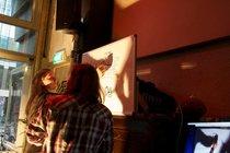 KLIK! Amsterdam Animation Festival 2014 - Arts Festival   Film Festival in Amsterdam